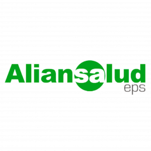 aliansalud_Mesa de trabajo 1