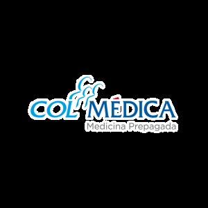 colmedica_Mesa de trabajo 1
