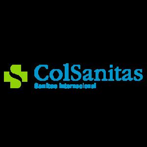 colsanitas_Mesa de trabajo 1