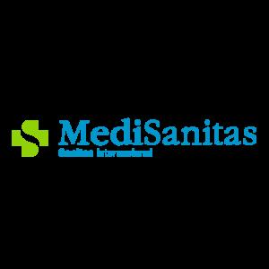 medisanitas_Mesa de trabajo 1